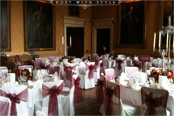 brocket-hall