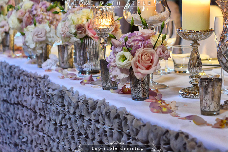 top_table_rental